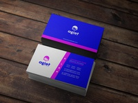 Business Cards Template, Business Cards Design
