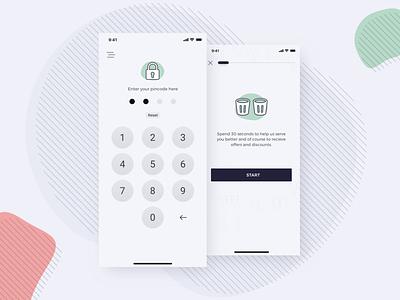 Rebranding of FellaFeeds - 01 user customer business employee app android ios native analytics feedback fellafeeds rebranding