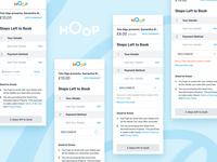 Hoop Discount Codes