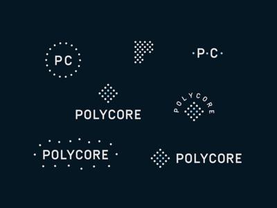 Molecular and modular identity concept