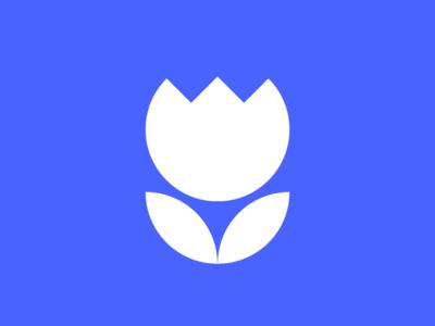 Dead flower mark