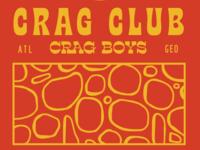 Crag club