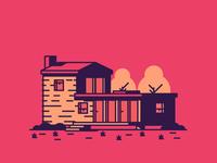 House Nr.3