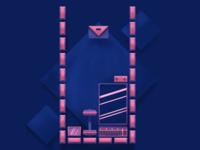 Life Tetris
