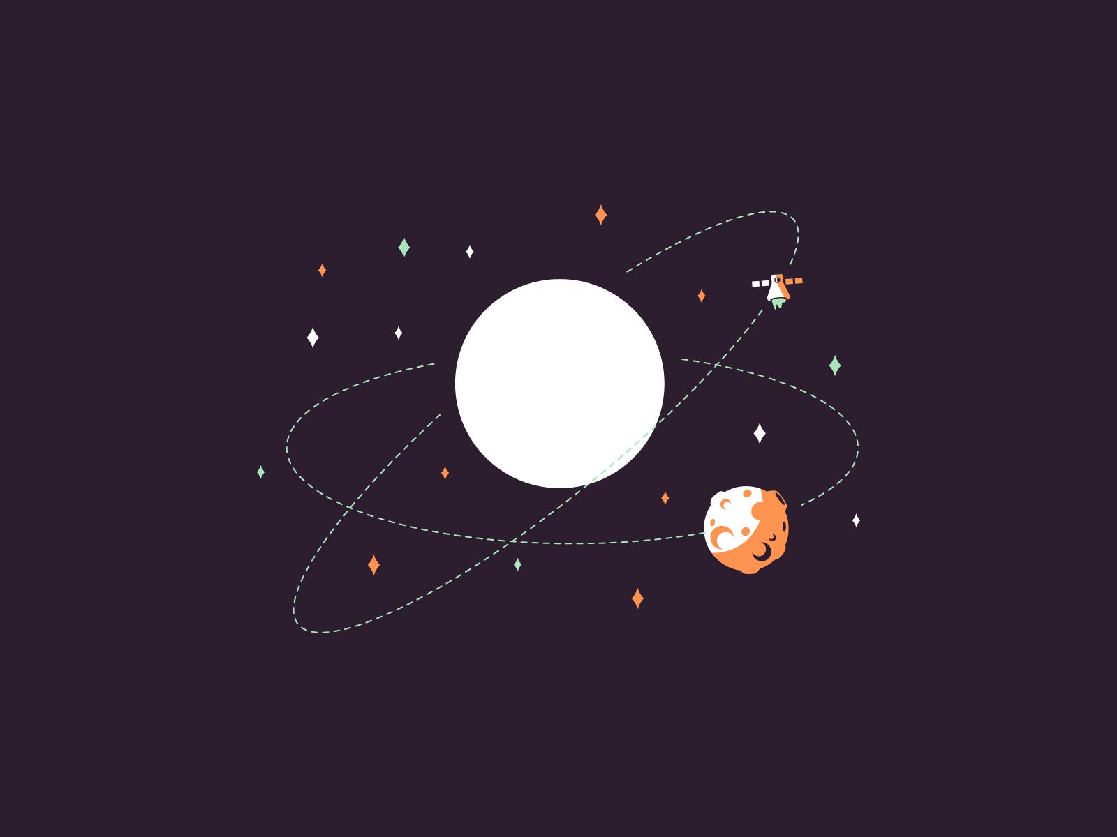 mercury_4x.png