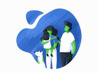 Family Test #3