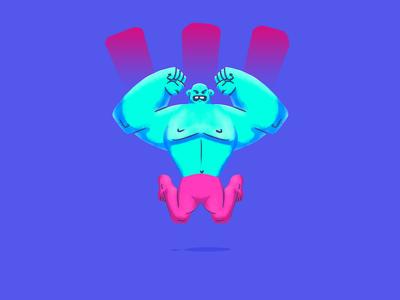 Pummler