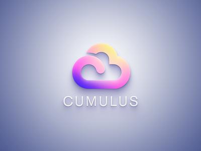 DAY 14 CLOUD COMPUTING cloud computing cloud dailylogo badge vector design dailylogochallenge 50dayschallenge logo branding brand