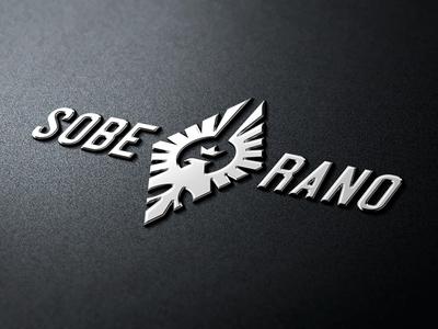 Metallic Badge