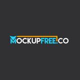 Mockupfree