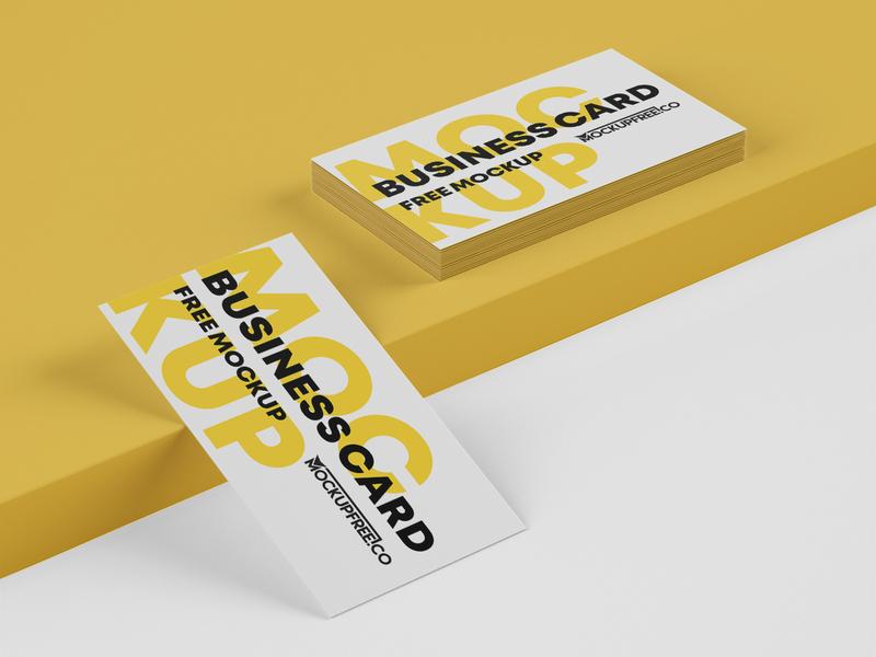 Free Business Card Mockups template design templates freebies freebie card design cards ui cards card business card design business cards business card businesscard business brand design brand identity branding design mockups mockup free