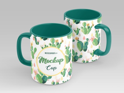 Free Cup Mockup PSD Template free mockup psd free mock-up mock up mock-up free mockups mockup template mockup design mockup psd free mockup cups cup branding design product mockups mockup free