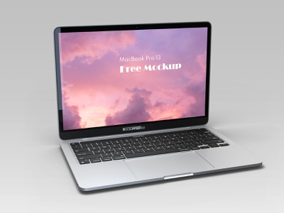 Free MacBook Pro 13 Mockup free mockup psd free mockups free mock-up free mockup laptop mockup laptops laptop macbook mockup macbook pro macbookpro mackbook macbook free psd design product mockups mockup free
