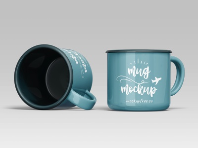 Free Mug Mockup PSD Template mockup design mockup psd mug mockup mugs mug free psd design product mockups mockup free