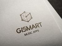 Gismart Logo