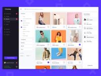 Primetag Platform