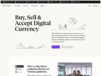 1.homepage