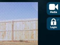 Quicklink (HTML) Buttons