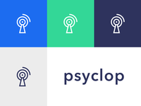 Psyclop - AI Communication Company