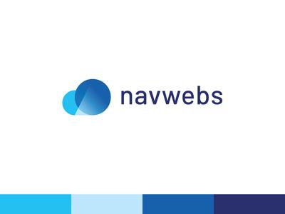 Hosting company - Logo design