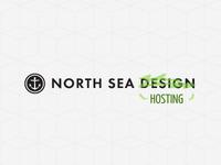 North Sea Hosting