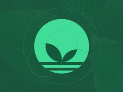 duolian logo