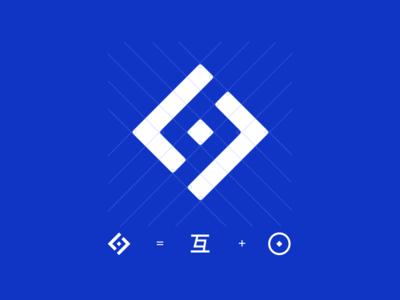 qingyinghudong logo