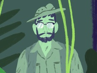 Jungle Research
