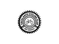 Escalante Cycling Club