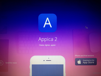 Appica 2