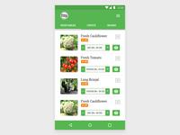 Mobile Version: Shop For Change