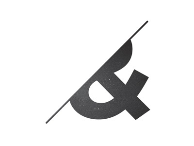 Logo sketch logo identity typography