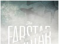 Farstarposter 1