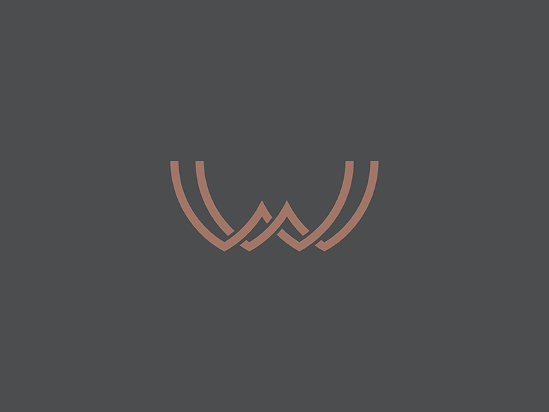Wheatland woodwork logo final 03