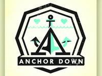 Anchordown Test3
