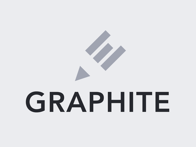 Graphite userflow vector ux sketch design