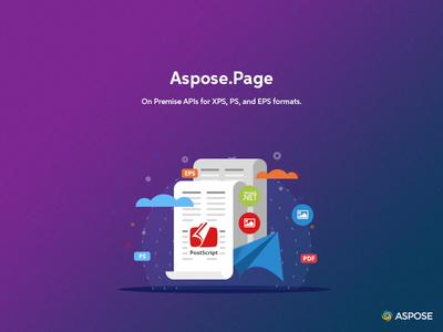 AsposePage
