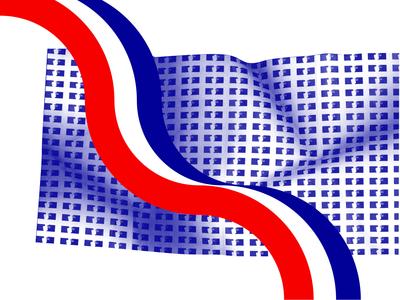 Texture française france french patterns texture vector minimalist illustration