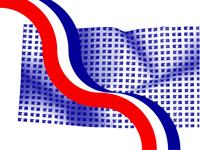 Texture française