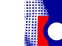 Texture française II