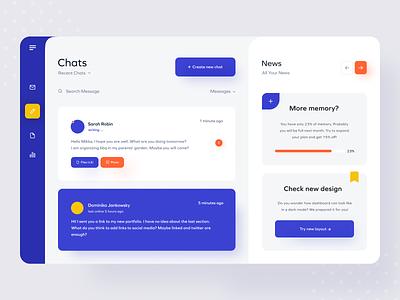 Business chat plan premium business chat desktop product design ui uidesign uxui mockup