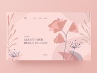 Design Process Creator
