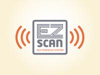 EZ Scan
