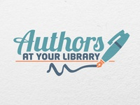 Authors At Your Library