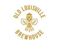 Old Louisville Brewhouse