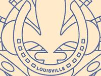 Louisville Identity