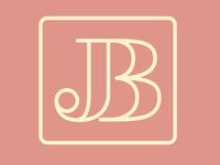 Jack Barnaby Monogram