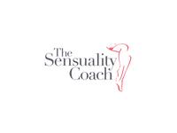 The Sensuality Coach - Logo Concept