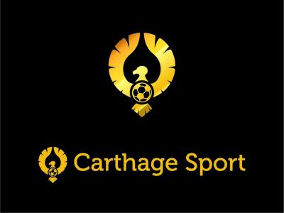 Carthage Sport Logo