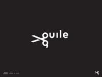 Guile Logo